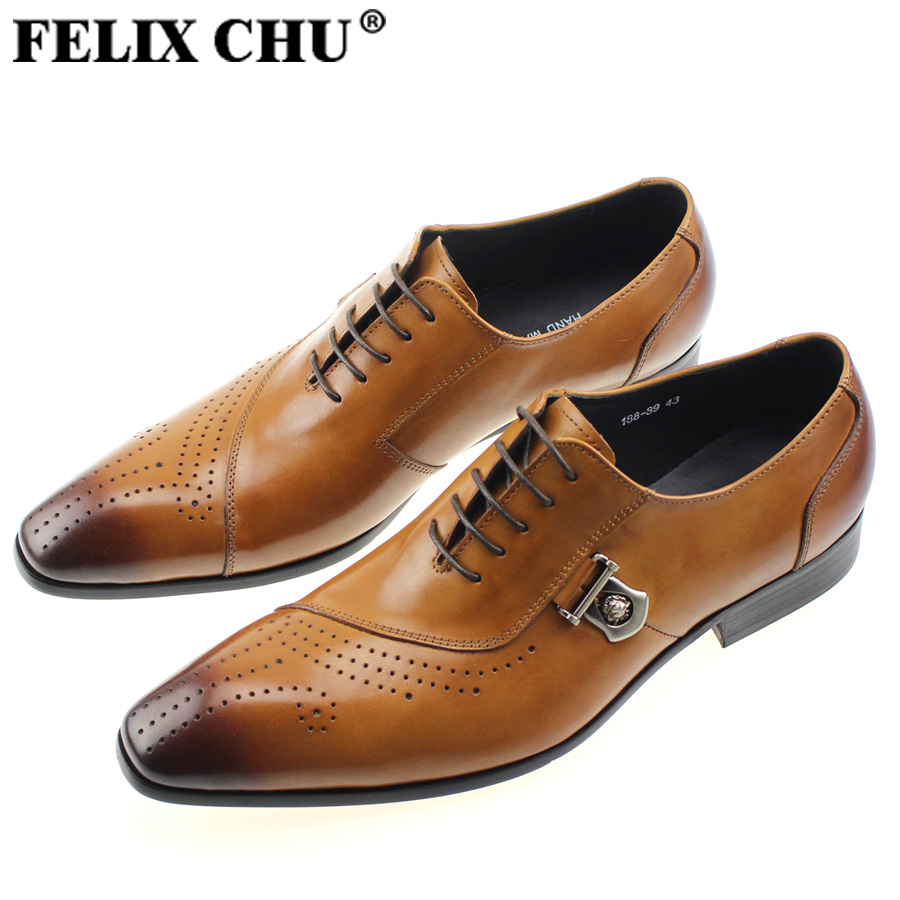 Online Buy Wholesale Italian Mens Dress Shoes From China Italian Mens Dress Shoes Wholesalers Aliexpress Com