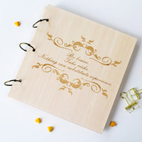 Unique Wedding Guestbook Custom Guest Book Personalized Customized Rustic Wedding Keepsake Wedding Gift Guestbook