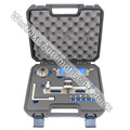 Taiwan Tools Timing Chain Locking/ Holding Tool For MERCEDES BENZ OM561