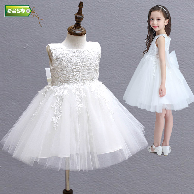 Online Get Cheap Cheap Flower Girl Dresses -Aliexpress.com ...