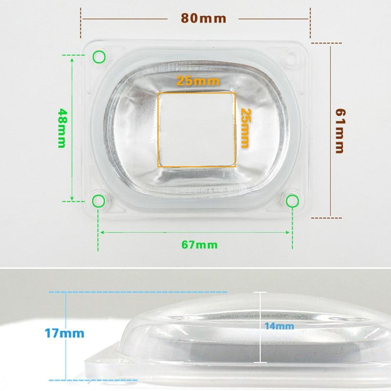 Айнымалы жарықтандырғышы бар 1-дюсті - Жарықтандыру керек-жарақтары - фото 3