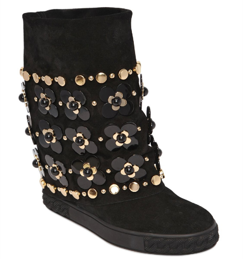 Compare Prices on Combat Boot Flower- Online Shopping/Buy Low ...