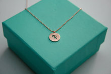 1PCS Sagittarius Necklace Signs Zodiac Constellation Necklace Horoscope Astrology Anchor Necklaces Bow and Arrow Necklace