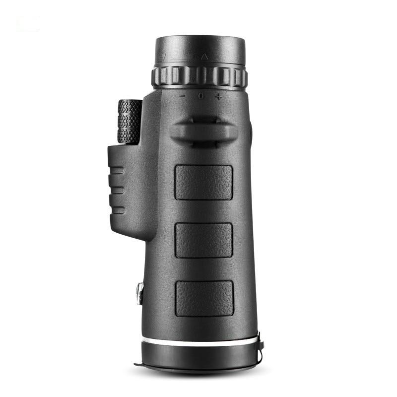lanterna para caca luz laser pointer 12x50 handheld 02