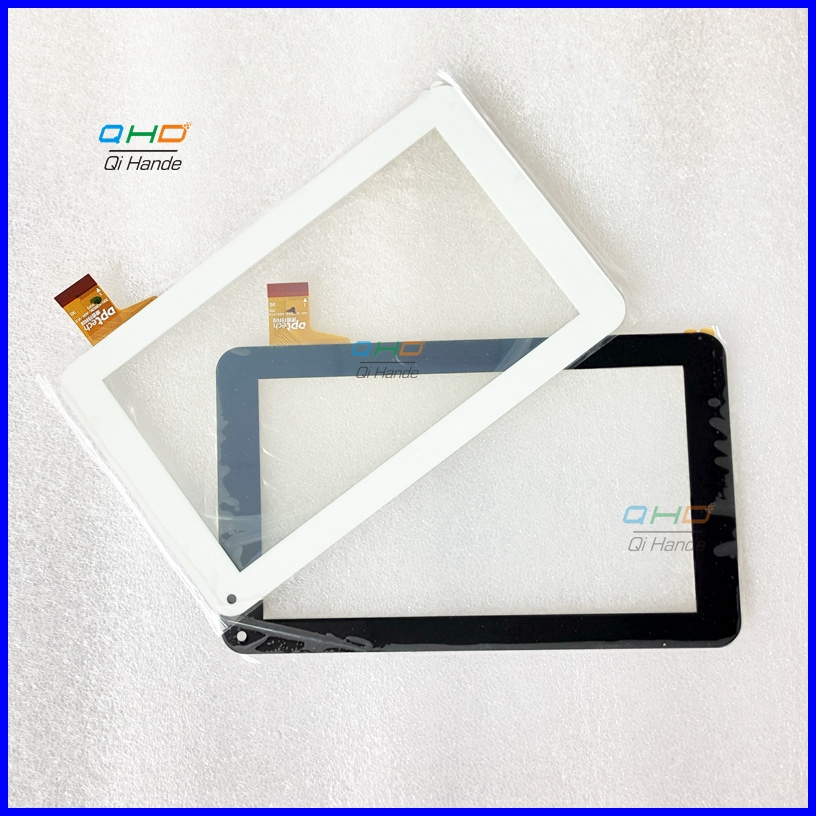 Free shipping 7'' inch touch screen,100% New for 300-n3803k-a00-v1.0 touch panel,Tablet PC touch panel digitizer new 7 inch touch screen digitizer for for acer iconia tab a110 tablet pc free shipping