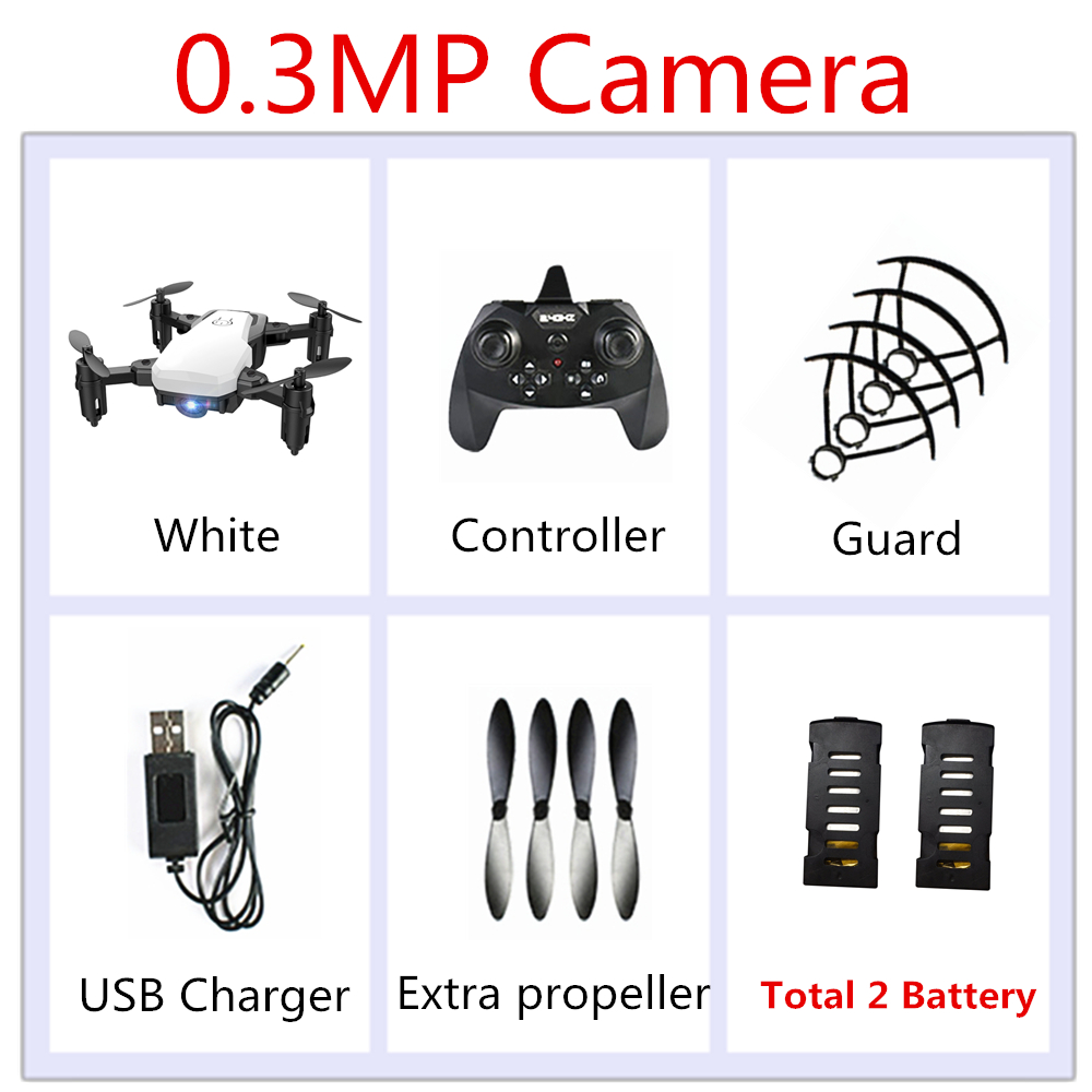 SG800 mini Drone with Camera Altitude Hold RC Drones with Camera HD Wifi FPV Quadcopter Dron RC Helicopter VS E58 S9 S9HW