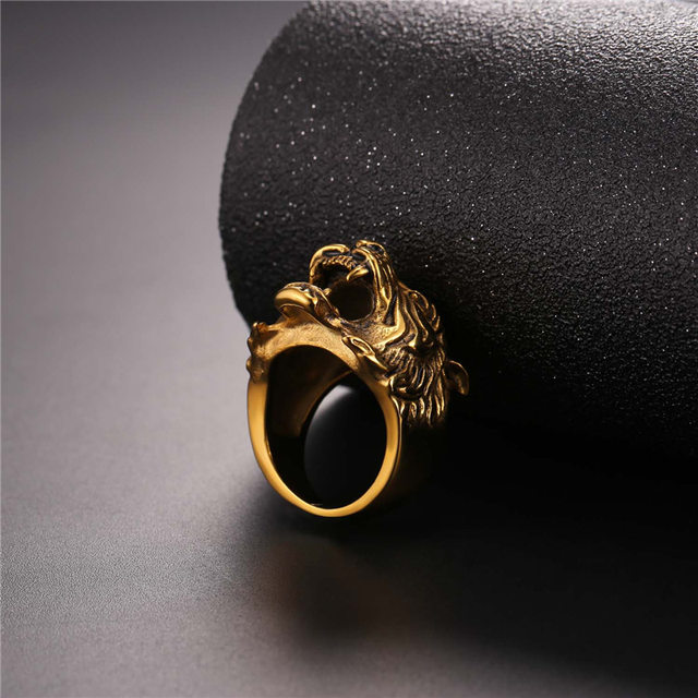emerald promise xgizetk wedding tiger cartier gold ring karat rings boucheron engagement and parrot cute onyx diamond