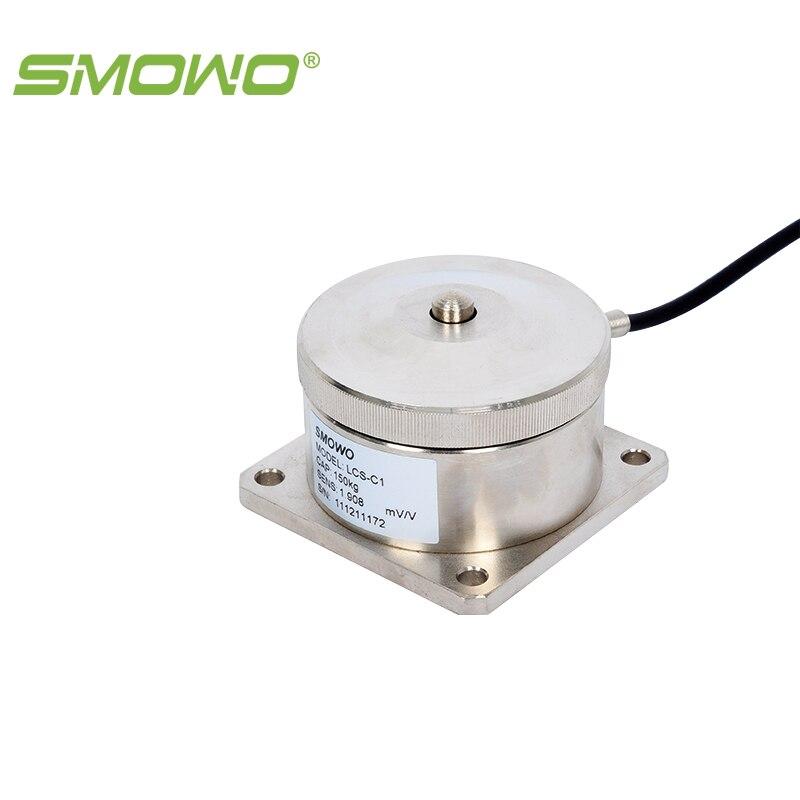 Load cell sensor LCS C1 50kg 100kg 150kg