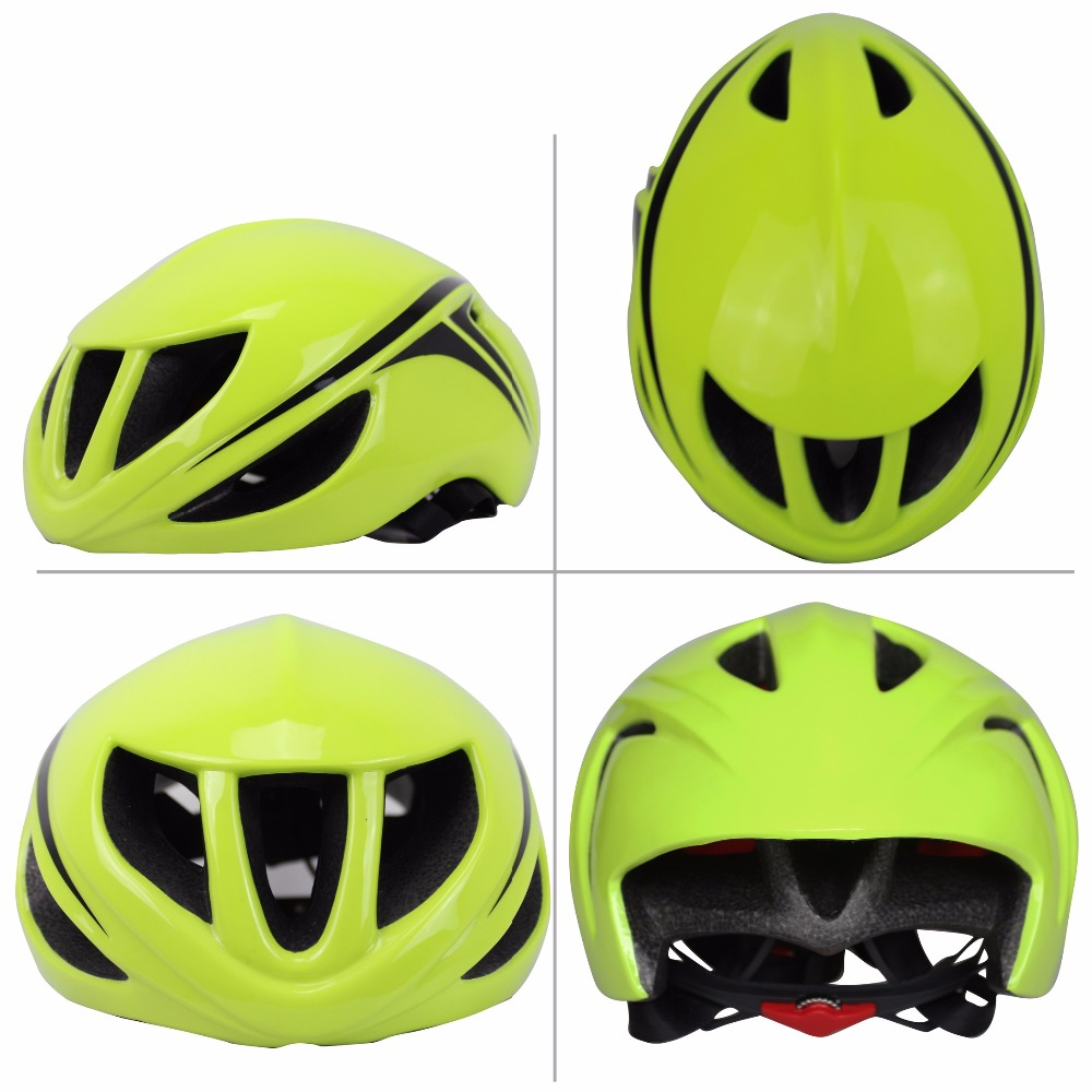 Cyklistická přilba Casco Ciclismo Carbon Bicycle Helmet Ultralight Integrálně tvarovaná cyklistická přilba Road Mountain Helmet HM790