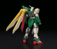Huong-Anime-Figure-HG-1144-Gundam-Wing-Gundam-Assembled-Toy-PVC-Action-Figures-Toy-Model-Collectibles-Robot-1