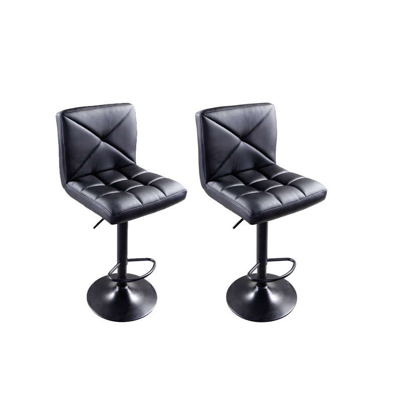 Die Bar Stuhl Amerikanischen Retro Bar Stuhl Hebeschwenk Stuhl Kommerziellen Stuhl Hocker Kaufe Jetzt