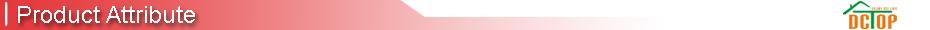 HTB1rLZkKpXXXXcQXFXXq6xXFXXX2 - Cute Horse Fairy Girl Light Switch Sticker For Kids Girls Bedroom
