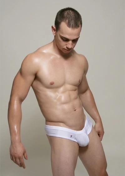 Underwear Boy Sex