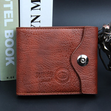 Men wallet Vintage Hollow Out Male Money Bag Hasp Leather Wallet Men Clutch Purse Slim Card Holder Men Wallets Coin Pocket 461 joyir fashion wallet men genuine leather wallet men s purse long hasp wallet men clutch wallet bag money bag card holder