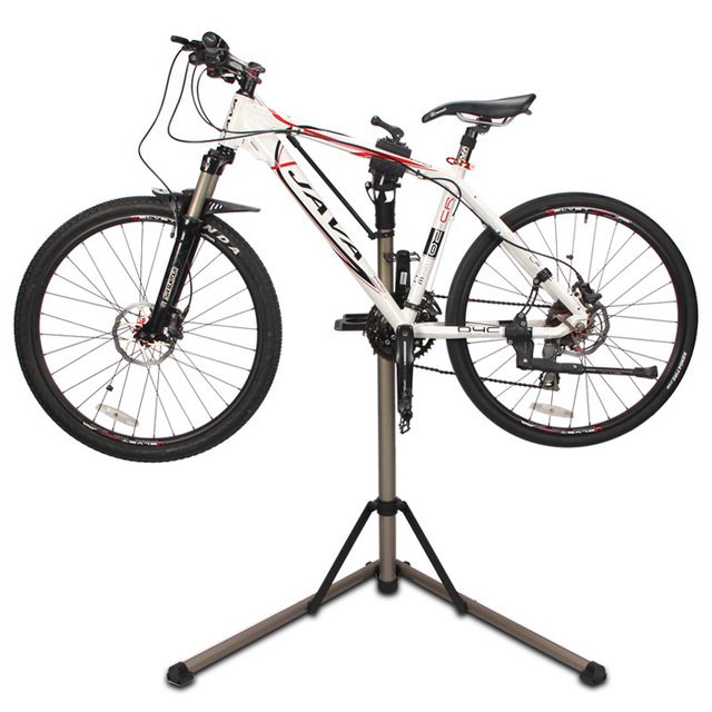 High Quality Bicycle Repair Frame Cycling Accessories Workbench ...