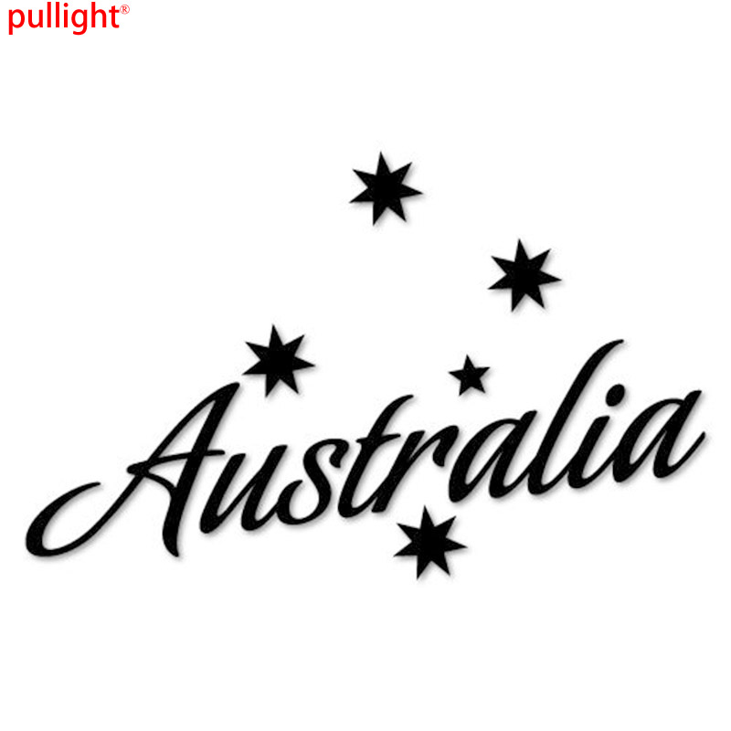 Southern Cars PromotionShop For Promotional Southern Cars On - Promotional custom vinyl stickers australia