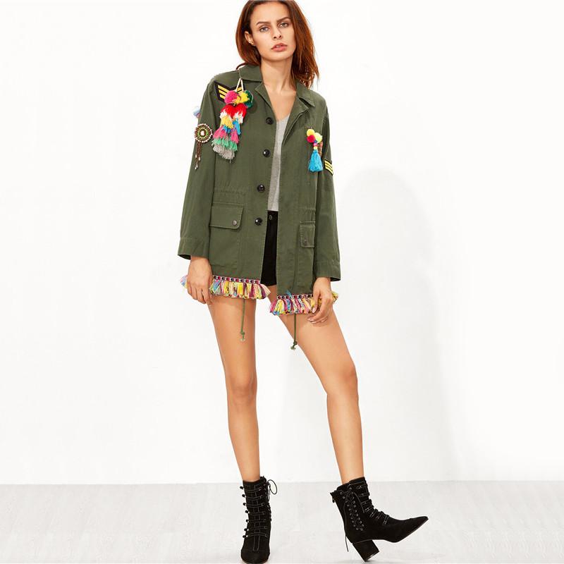 jacket160908501(3)