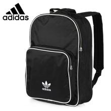 7b63ee11c12 Originele Nieuwe Collectie 2018 Adidas Originals BP CL adicolor Unisex  Rugzakken Sporttassen