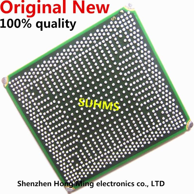 100% New AM720PDGH44JA BGA Chipset