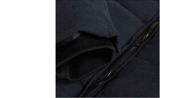 MWM555_Men\'s coat12