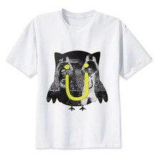 Tomorrowland skrillex T men t shirt fashion t-shirt Neck TShirts For man Top Tees7 short t printed Funny t-shirt tops MMR599