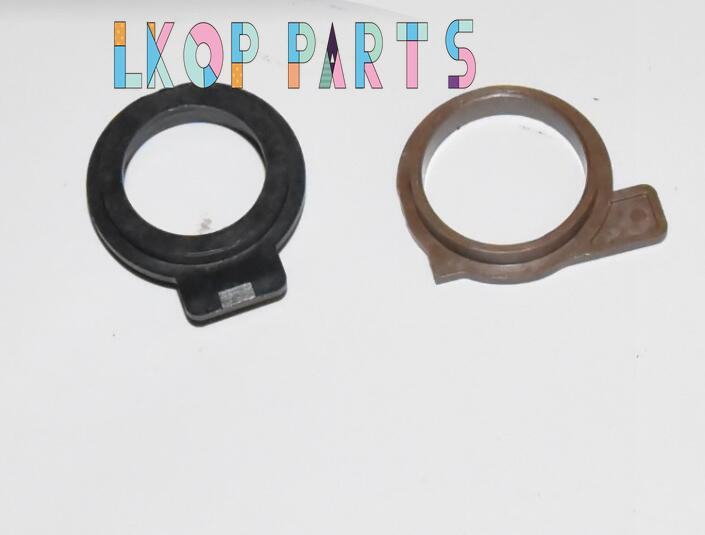 High Quality 2BR20180 302LZ25020 2LZ25020 302H425150 KM2810 KM2820 Upper Roller Bushing for <font><b>Kyocera</b></font> KM 2810 2820 FS 1028 <font><b>1128</b></font> image