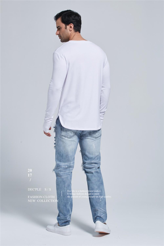 Men t shirt 11