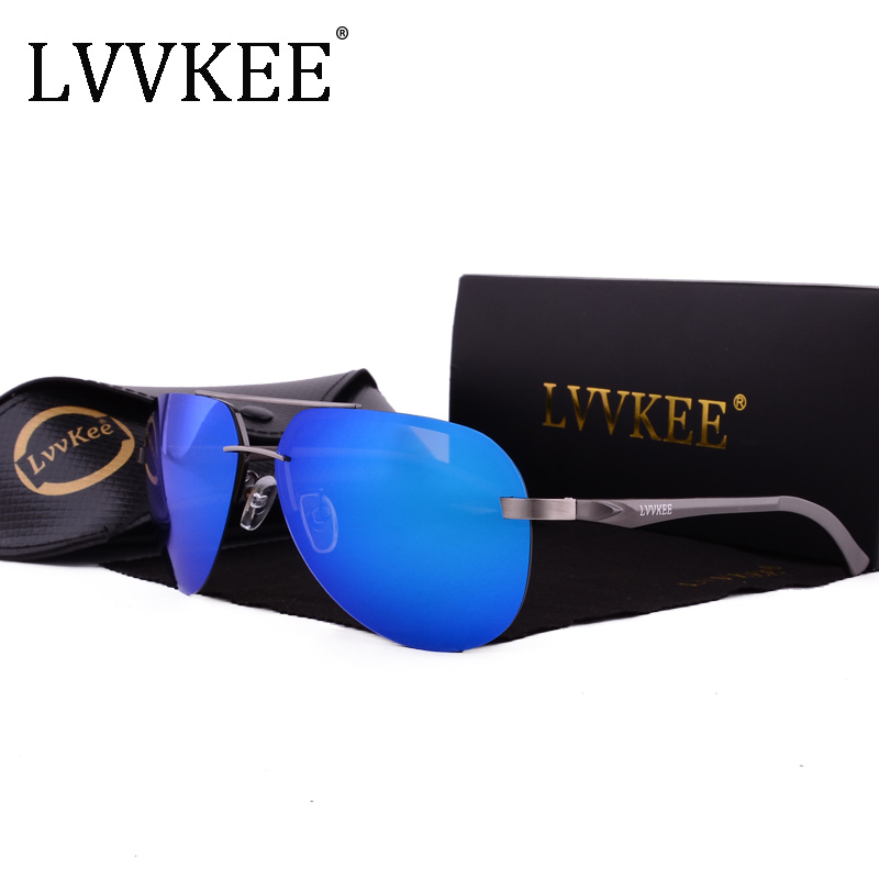 Hot-sale-LVVKEE-Aviator-sunglasses-HD-Polarized-Men-Driving-sunglasses-women-sunglasses-Night-vision-goggles-original