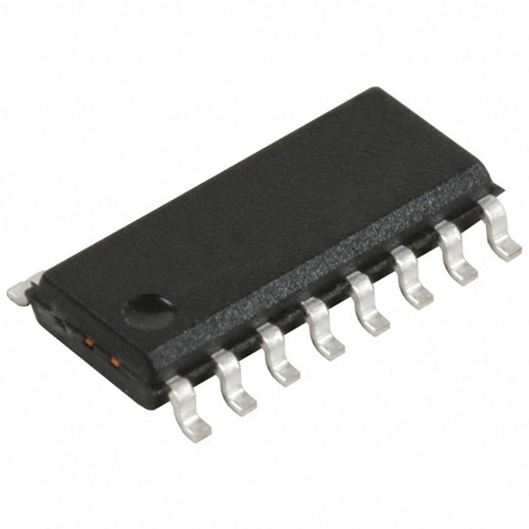 10 шт. MAX202CSE MAX202 CSE СОП-16 RS-232 ИНТЕРФЕЙС IC 5 В RS-232 tcvr w/0.1 мкФ внешний крышка новый оригинальный