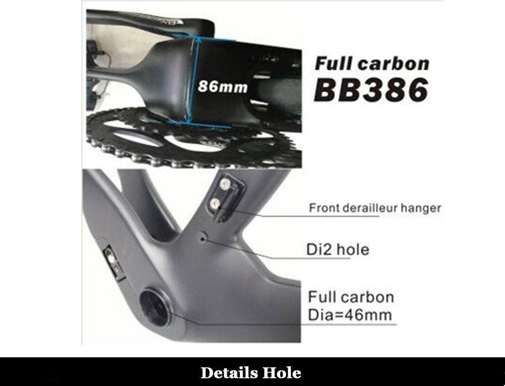 HTB1rLdlaizxK1Rjy1zkq6yHrVXab - Triathlon Bike Carbon TT  R8060 Di2 TRP carbon brake700x25c Time trial carbon bicycle
