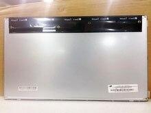 ФОТО LED Screen For M200FGE-L20 100% Tested Good Quality