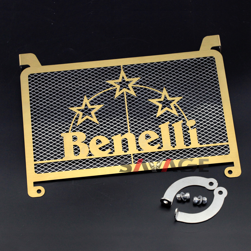 For Benelli BN 600 BN600 2013-2014 Motorcycle Radiator Grille Guard Cover Protector Fuel Tank Protection Net for honda hornet 600 hornet600 cb600 2003 2006 2004 2005 motorcycle accessories radiator grille guard cover fuel tank protection