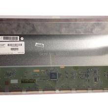 LP173WF2(ТП)(B1) LP173WF2 TPB1 подходит LP173WF2 TPB2 TPA1 1920x1080 3D 17,3 ЖК-дисплей Экран 50 pin-код