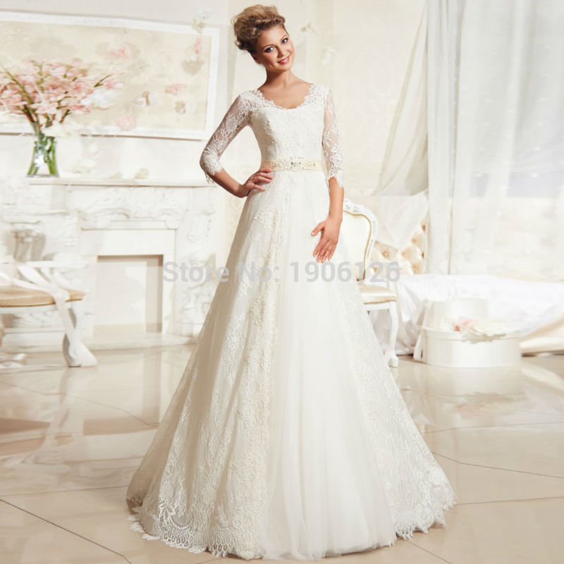 wedding dresses online india | Wedding