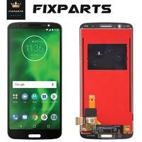 https://ae01.alicdn.com/kf/HTB1rLepRpYqK1RjSZLeq6zXppXay/ORIGINAL-5-93-2560x1440-LCD-สำหร-บ-Motorola-Moto-G6-PLUS-จอแสดงผล-LCD-XT1926-Touch-Screen.jpg