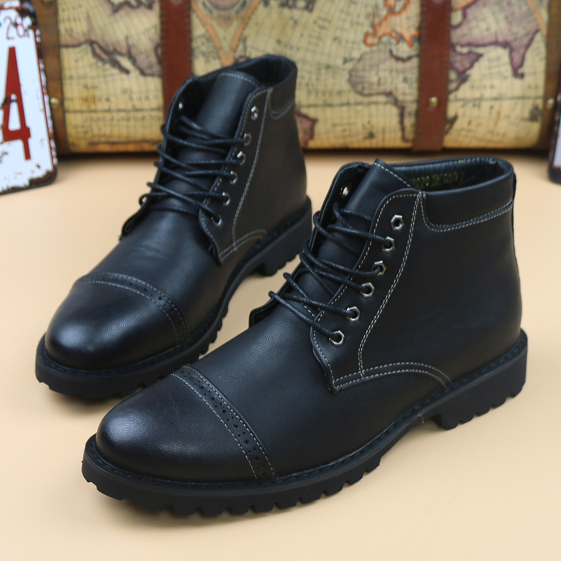 Online Get Cheap Mens Work Oxfords -Aliexpress.com | Alibaba Group