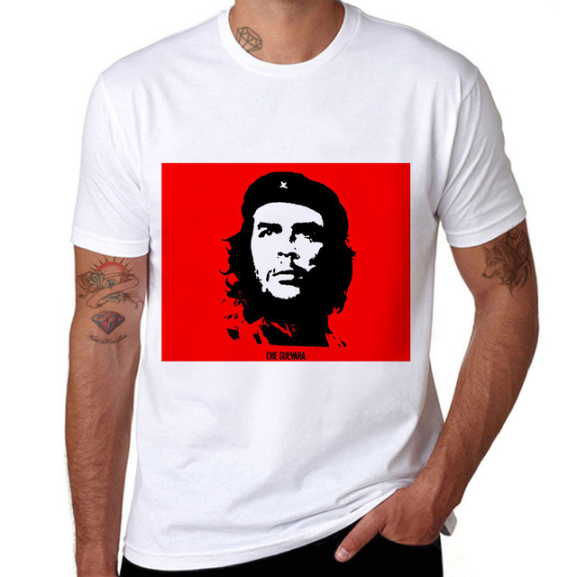 ZiLingLan-Che-Guevara-Hero-Printed-Cotton-Men-T-shirt-Short-Sleeve-Casual-t-shirts-Hipster-Pattern.jpg_640x640 (9)