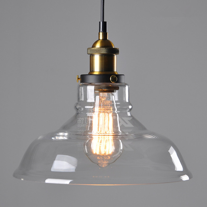 discount kitchen lighting fixtures get cheap rustic lighting fixtures aliexpress 6765