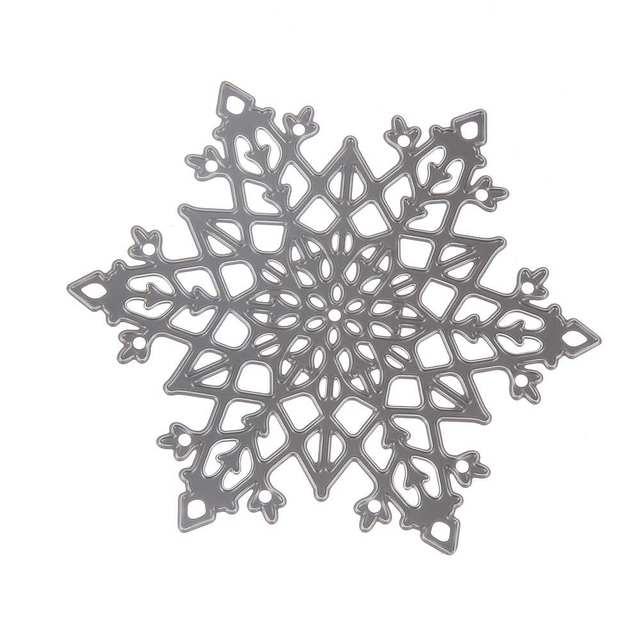 Weihnachten karte modell 8,5*9,8 Metall Stahl DIY Frohe Weihnachten ...