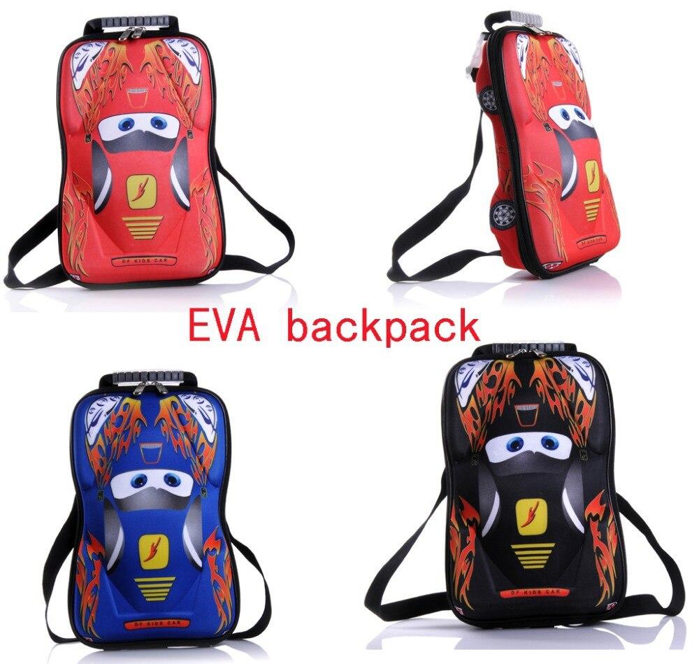 Детский прокат рюкзак рюкзак owl series