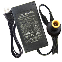 13V 4A Power Adapter with pin For Roland PSB 12U Electronic Keyboard Power Supply,Free Shipping