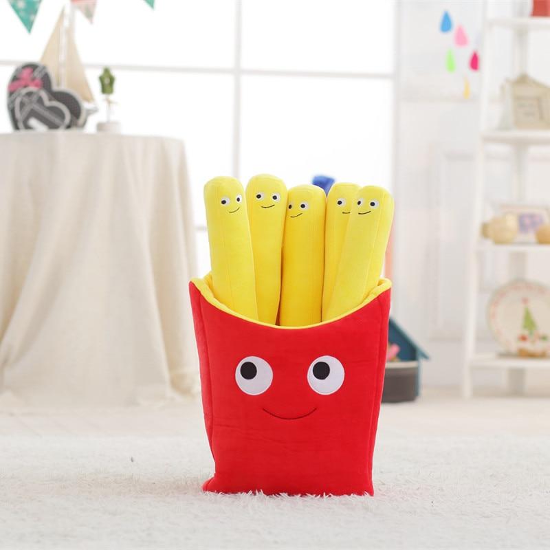 playset para criancas da crianca brinquedos criancas pretend 05