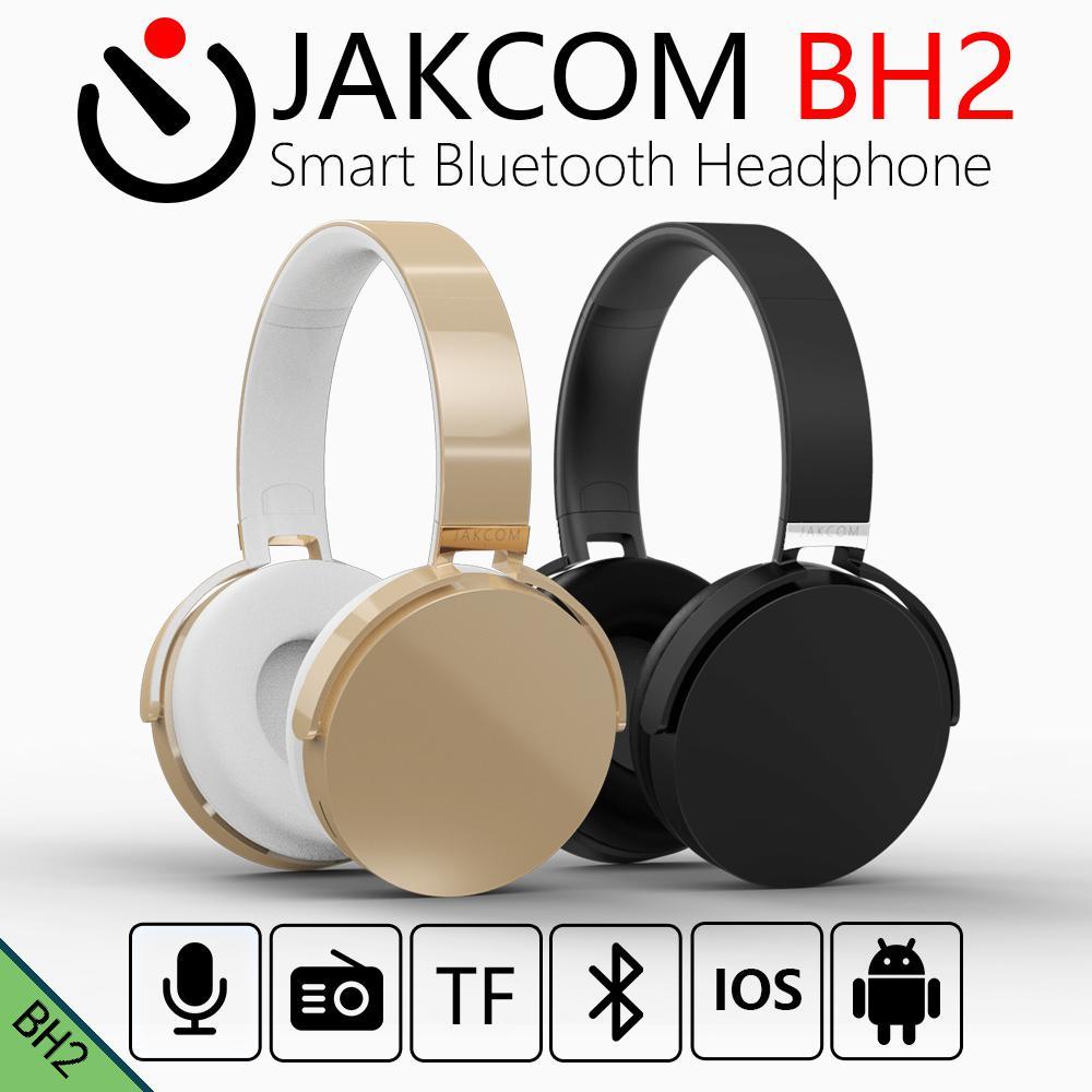 JAKCOM BH2 Smart Bluetooth Headset Hot sale in Earphones Headphones as mi 8 ep52 bloototh earphone jakcom n2 smart nail new product of modules as stm32f4 stm32vldiscovery for arduino display