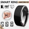 Jakcom Smart Ring R3 Hot Sale In Wristbands As 2 Mi Band For Xiaomi Sport Watch Bluetooth For Huawei Talkband B3
