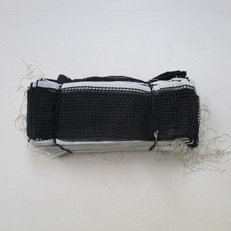 1 шт. 180 см* 15 см Высококачественная Вощеная струна для настольного тенниса, настольная сетка для пинг-понга, Сменная сетка для настольного тенниса, аксессуары для настольного тенниса