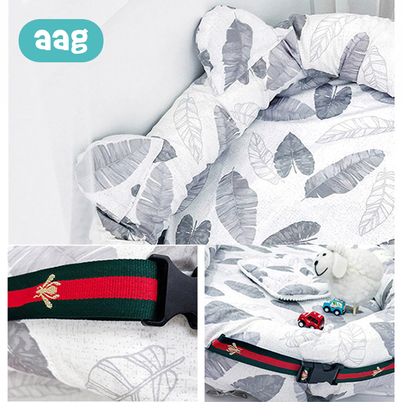Bed 40 Pillow discount