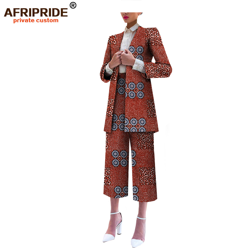 2019 Original ARIPRIDE privé personnalisé costume ensemble pour les - Vêtements nationaux - Photo 3