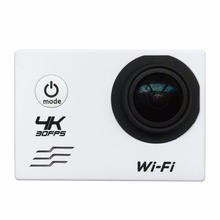 Full HD Mini DV Wifi Sports Camera Camcorder 1080P Waterproof DVR 4KV60 Top Quality