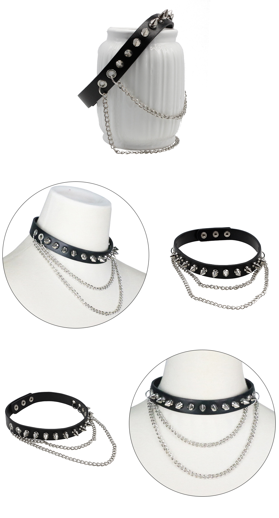 BM-necklace-002_04