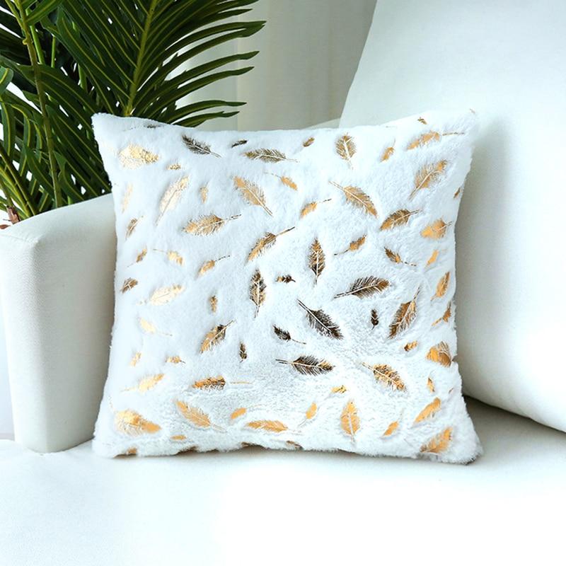 cushion cover-22-1